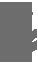 Логотип марки военных часов «Командирские»