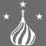 Логотип часов «Poljot International»