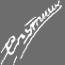 Логотип марки «Спутник»